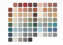 Behr Granite Grip Color Chart Concrete Floor Paint Colors Indoor And Outdoor Ideas With