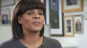 anne mensah talks about her exciting job as head of drama at sky anne mensah talks about her exciting job as head of drama at sky