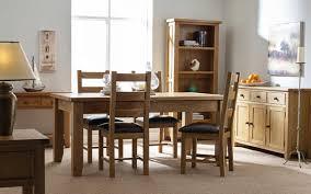 choosing wood for furniture. Choosing Wood Furniture For