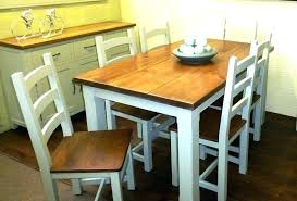 dining tables pine dining tables and chairs round table set room di pine dining tables and