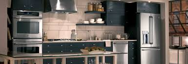 Cooktop and Wall Oven vs. Range: Which Is Best? - Consumer Reports