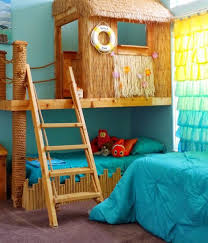 Disney Kids Bedroom Ideas 2