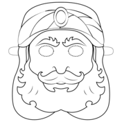 Coloring Pages On