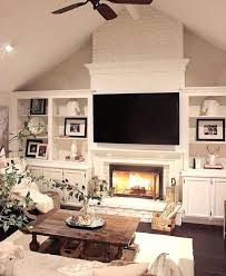 fireplace in living room chic living room with fireplace ideas top best living room with fireplace