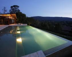 pool lighting design. Swimming Pool Lighting Design Attractive Ideas Style I