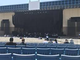 Photos At Glen Helen Amphitheater