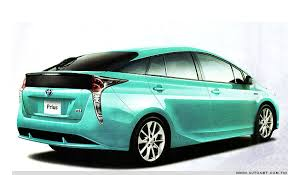 new car 2016 toyotaPurported 2016 Toyota Prius Specs Photos Leaked  News  Car and
