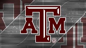 texas a m wallpaper on hipwallpaper