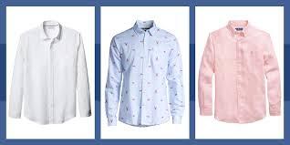 Mens Designer White Linen Shirt 14 Best Mens Linen Shirts 2019 Summer Linen Shirts