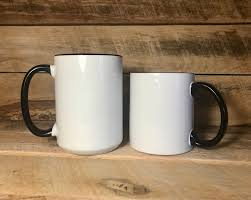 office mugs. Funny Mug Coffee Mugs Gift For Co Worker Office