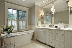 Neutral Bathroom Paint Colors Small Bathroom Wall Colors
