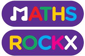 Image result for maths rockx app