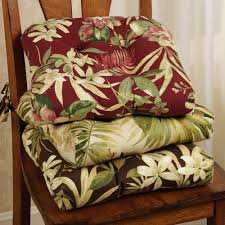 patio chair cushions clearance set with colorful cushion ideas and wooden chair design