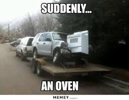 Car Memes   Funny Car Pictures   MEMEY.com via Relatably.com