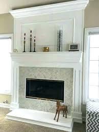refacing fireplace with stone veneer refacing fireplace with stone veneer cost to reface brick resurface brick