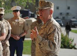 General Mattis Quotes Fascinating 48 Best Gen James Mad Dog Mattis Quotes