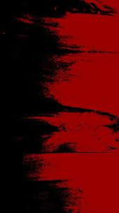 Design By Color Red Wallpaper Wallpaper Backgrounds In Red Color Patterns Illustration