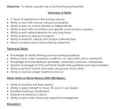Soft Skills For Resume Inspiration 921 Soft Skills Resume Example Resume Reviews