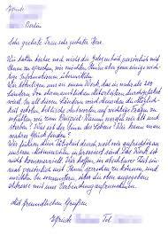 Cover Letter Handwritten Cover Letter General Resume Handwritten