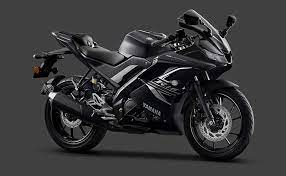 2019 yamaha yzf r15 v3 0 abs launched