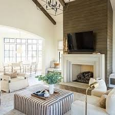 Pin by Sarah D on Home in 2019 | Pinterest | Amber interiors, Amber ...