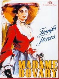 síndrome Madame Bovary