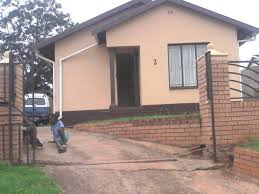 3 Bedroom House For Sale In Panorama Gardens Natal Property