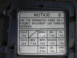 1990 toyota pickup fuse box diagram truck complete wiring diagrams \u2022 1988 Toyota Pickup in Cab Fuse Diagram 1991 toyota pickup fuse box diagram wire center u2022 rh 107 191 48 167 1985 toyota 4runner fuse diagram 87 toyota pickup fuse box diagram