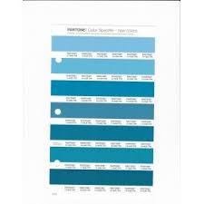 Pantone Textile Color Chart Online Pantone 15 4428 Tpg Crystal Seas Replacement Page Fashion Home Interiors
