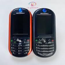 Motorola C118 Unlocked Original ...