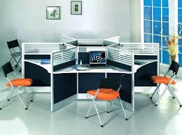 office cubicle design ideas. Office Cubicle Design Cabinet Storage Screen Ideas Furniture Dividers .