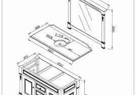 ada bathroom sink height. Bathroom Sink Height - Beautiful 20 New Ada Best Home Design Ideas