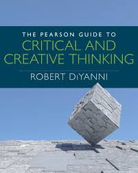 Critical Thinking Means Business White Paper   ThinkWatson com Critical Thinkers com    Questions to Boost Your Critical Thinking