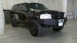 3rd gen pic's | Page 177 | Ford Explorer and Ford Ranger Forums ...