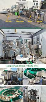 Wb-yx4 Shanghai Manufacturer Household Deodorant Roll On Filling Line Body  Deodorant Filling Machine - Buy Household Deodorant Roll On Filling  Line,Body Deodorant Filling Machine,Roll On Deodorant Bottle Filling Line  Product on Alibaba.com