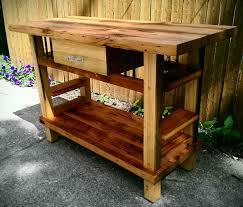 Kitchen Room  Design Outdoor Kitchen Features Granite Countertops - Outdoor kitchen austin