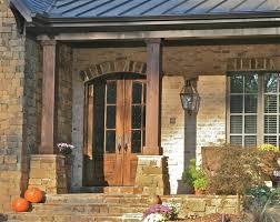 exterior photos brick and stone design pictures remodel decor