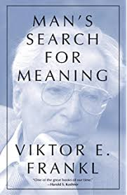 Man\'s Search For Meaning Quotes Enchanting Amazon Man's Search For Meaning EBook Viktor E Frankl Harold