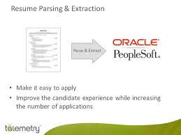Parse Resume Definition] Download Resume Parsing .