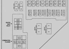1996 dodge dakota fuse panel diagram wiring diagrams schematics 2001 dodge grand caravan sport fuse box diagram collection 2001 dodge dakota fuse box diagram 48 standart 2001 dodge grand caravan fuse panel diagram