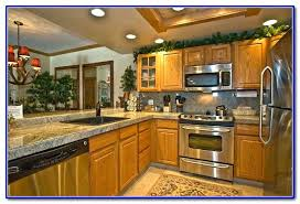 popular colors for kitchens inspiring most popular kitchen cabinet colors kitchen great remarkable most popular kitchen