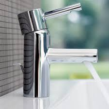 grohe bathroom sink faucets. Bathroom: Trendy Design Ideas Grohe Bathroom Sink Faucets Layout Minimalist Kitchen And Shower Faucet Parts E