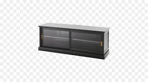 window table sliding glass door cabinetry furniture black glass cabinet