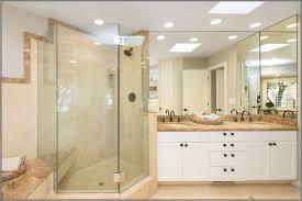 San Diego Bathroom Remodel Concept Simple Inspiration