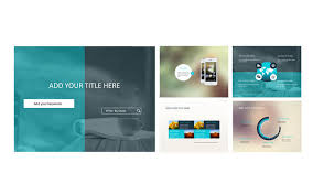 free powerpoint templates for mac 21 images of free powerpoint template mac kpopped com