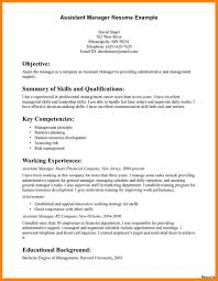 Convenience Store Manager Resume Examples Job Resume 60 Top Retail Store Manager Descr Examples For Jobs Sales 32