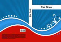 Free Cover Templates Free Book Cover Editor