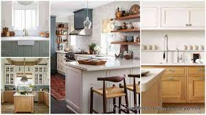 2 Tone Kitchen Cabinets Photos Awesome Two Color Kitchen Cabinets