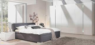 Beautiful Schlafzimmer Komplett Günstig Ideas Hiketoframecom