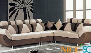 latest sofas designs ideas image for sofa set simple design